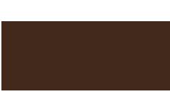 Özgür Şef Logo